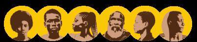 logo_imagenes_video-02